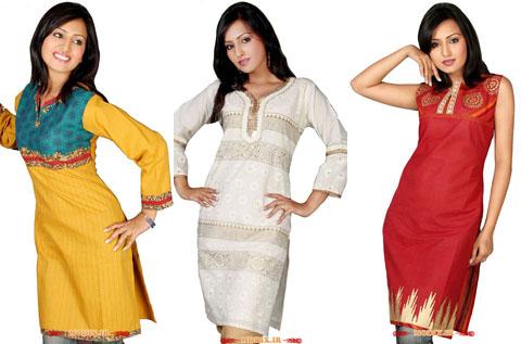 Modix.IR -=- عکسهای مدل لباس